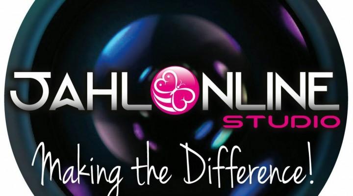 JahlOnline-MakingTheDifference