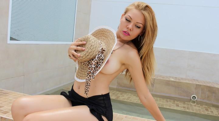 BlondSquirt-avatar