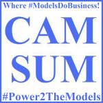 CamSum-logo