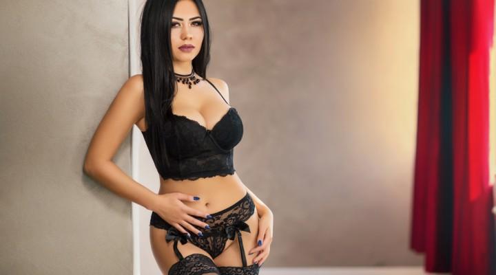 ArianaMayes-avatar