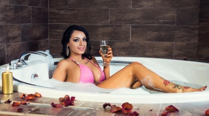 AnastasiaVega-avatar