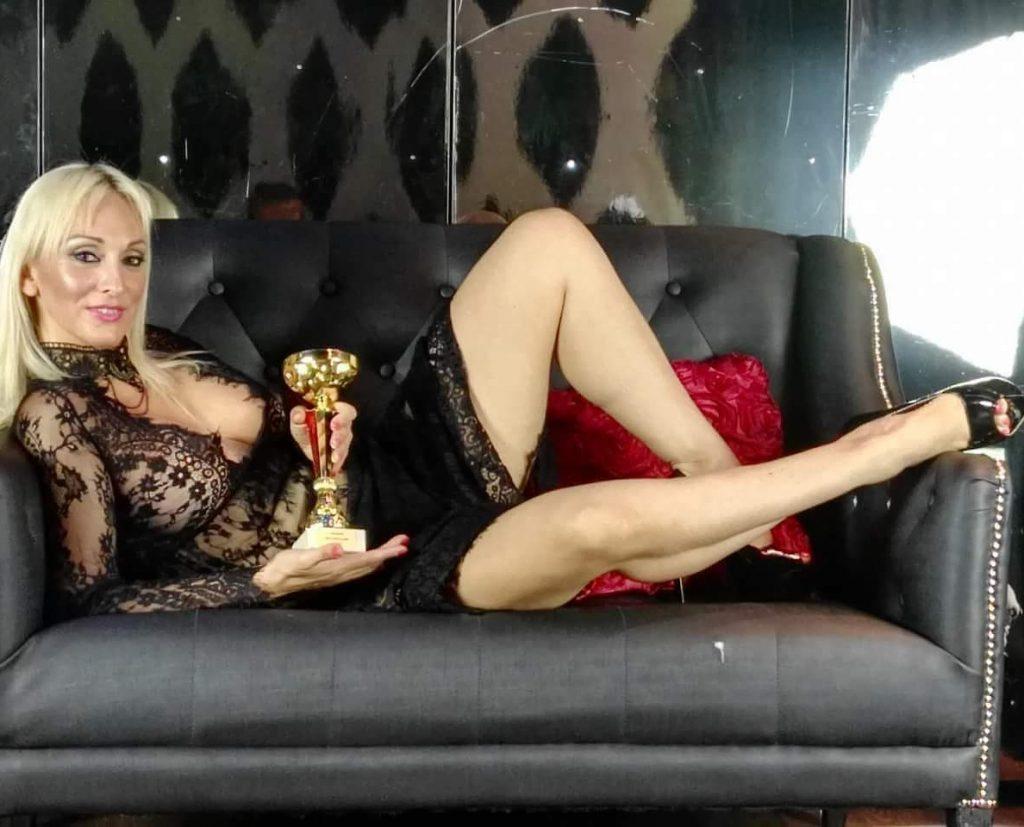 "daniela evans & arcangel are ""best porn couple"" nominees | eroaward"