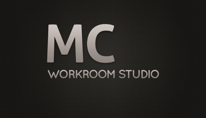 mcworkroomstudio-logo